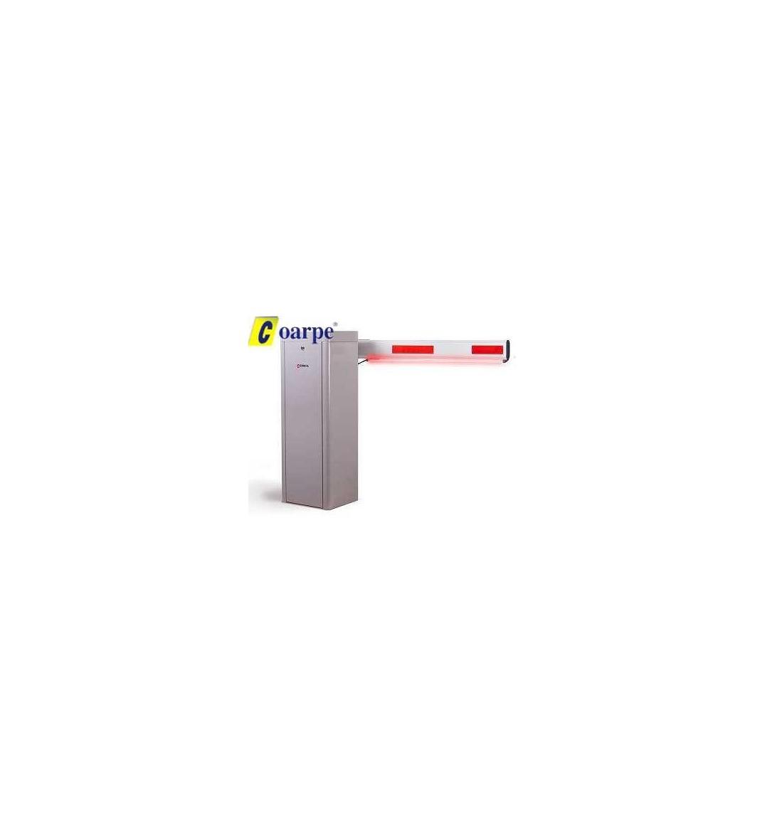Barrera Electromecánica ULTRA