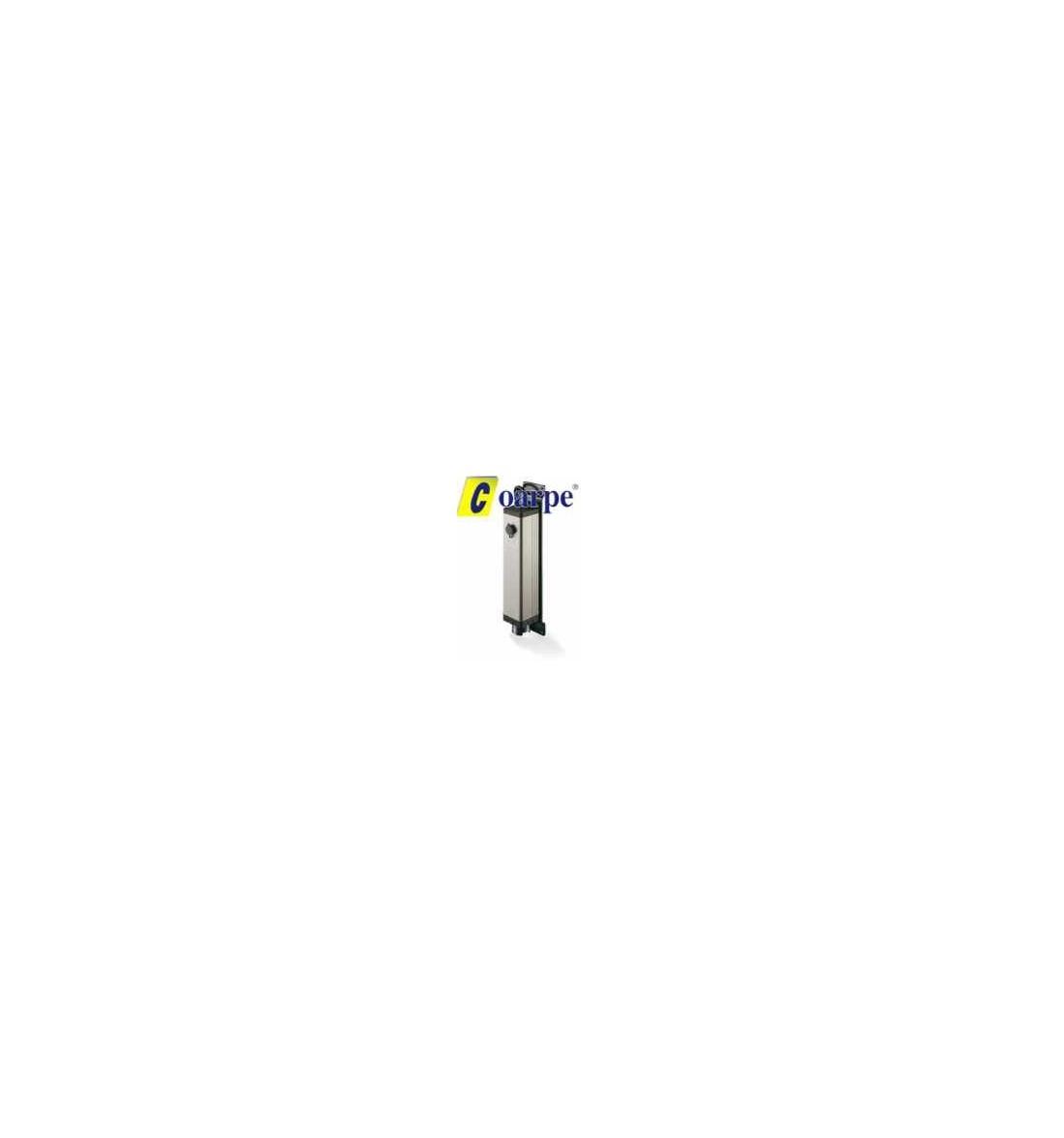 Motor Electromecánico Batiente