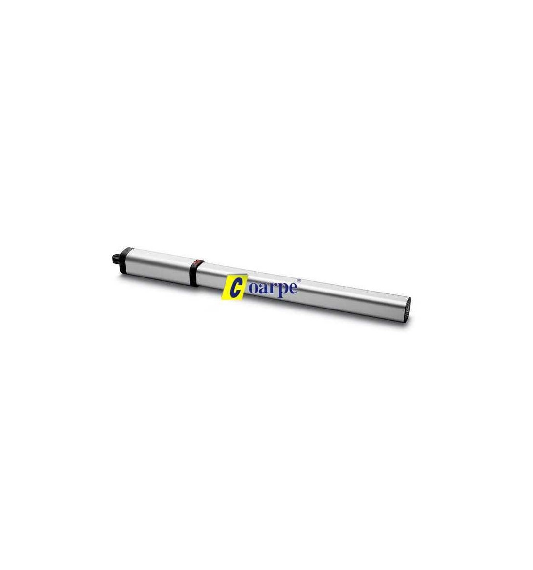 Motor BFT oleodinámico Batiente LUX (500KG)