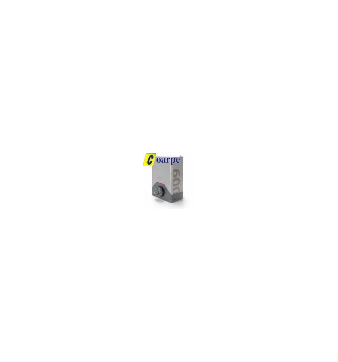 Motor para Puertas Correderas Rino