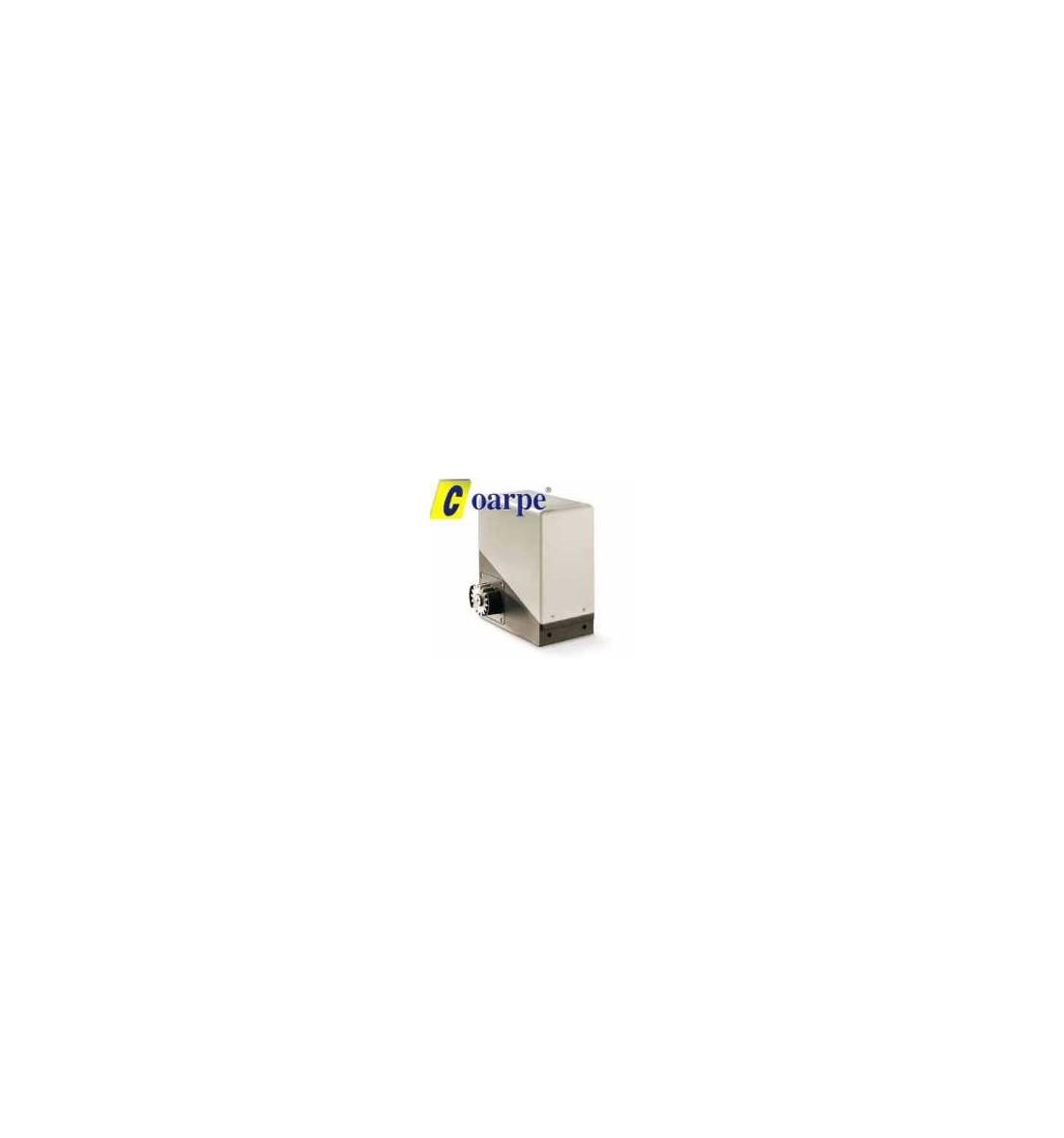 Motor para Puertas Correderas TORO