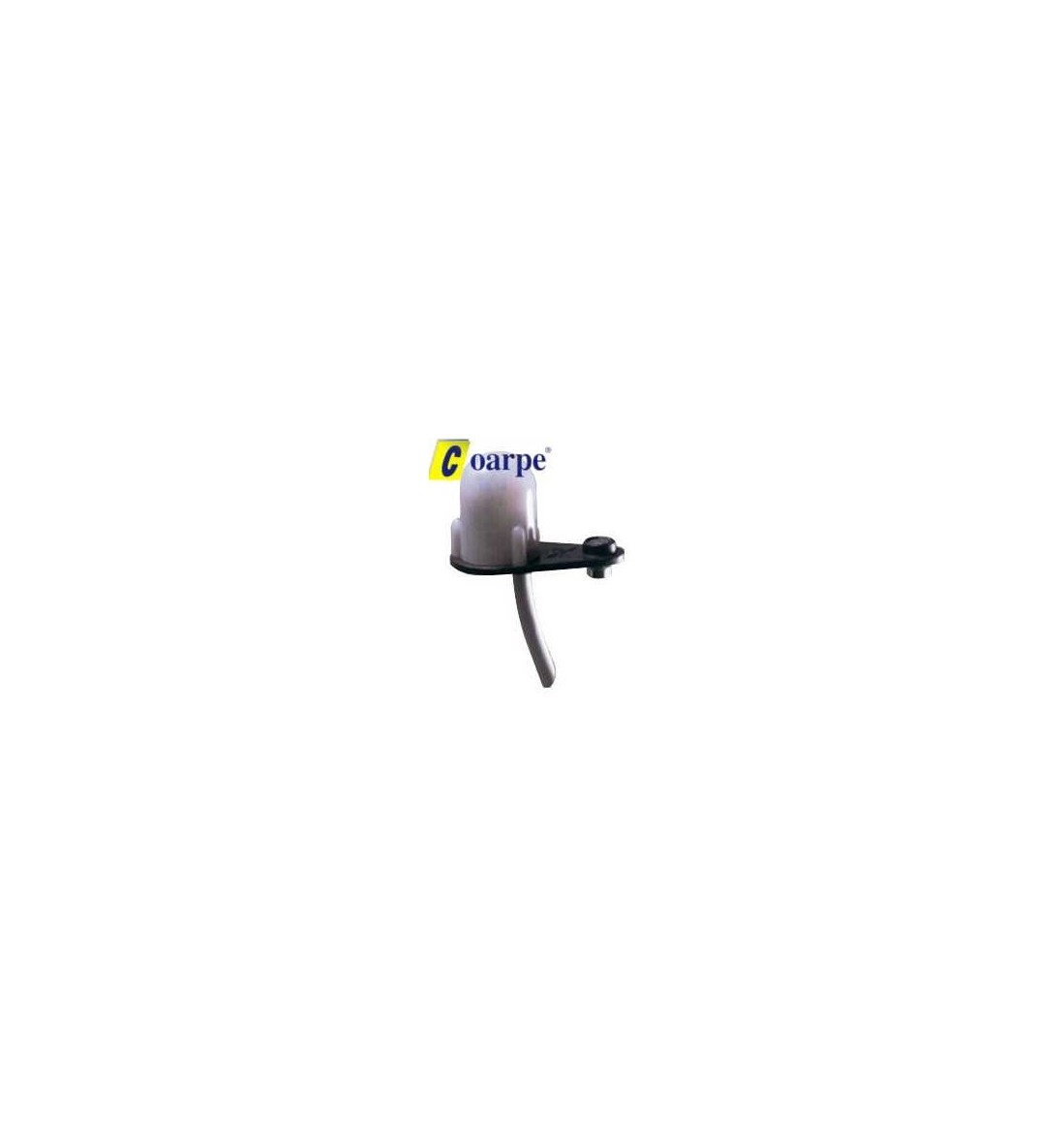 Sensor Crepuscular para luz X12/C