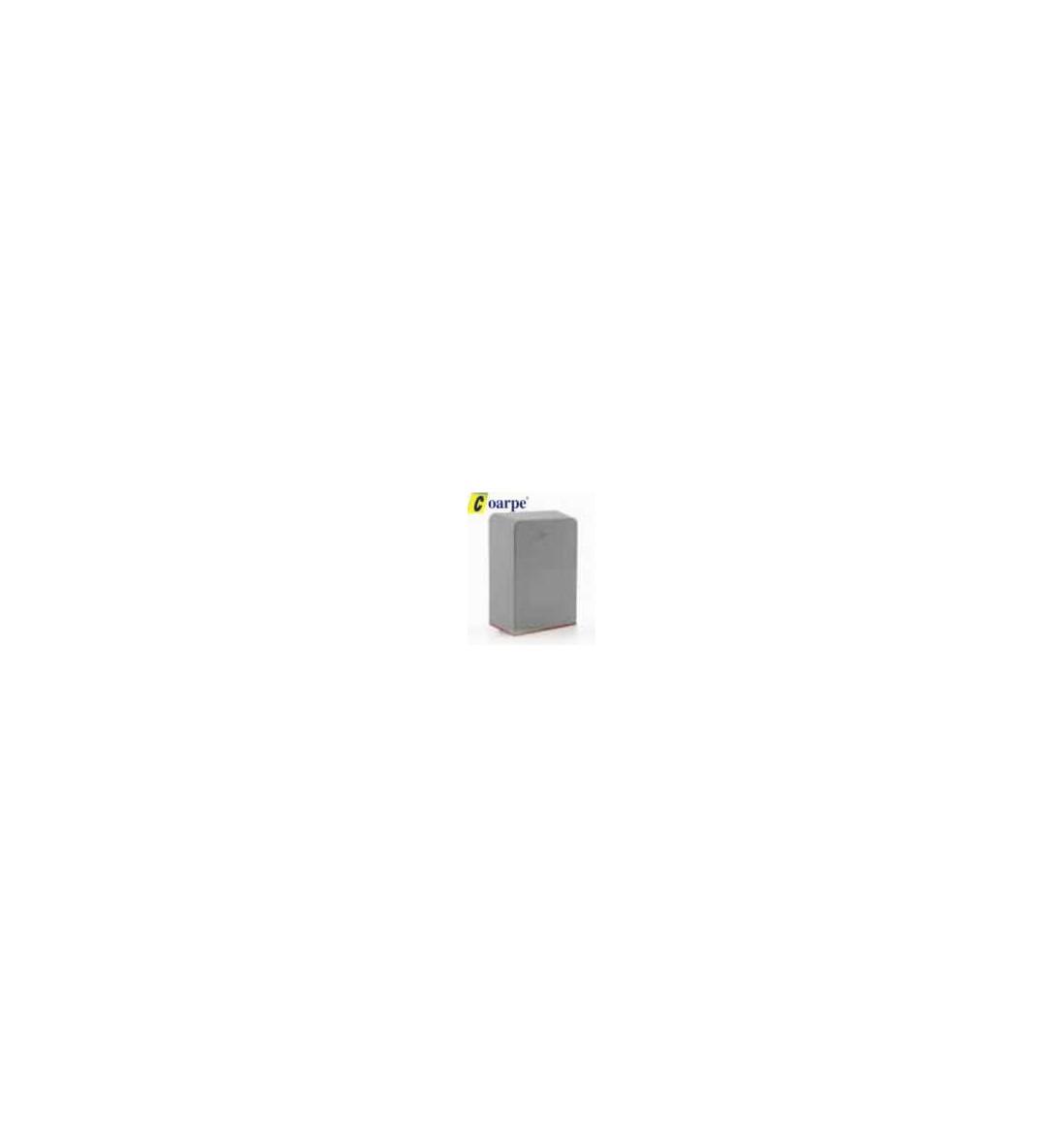 Cuadro básico para persianas con salida 24 V