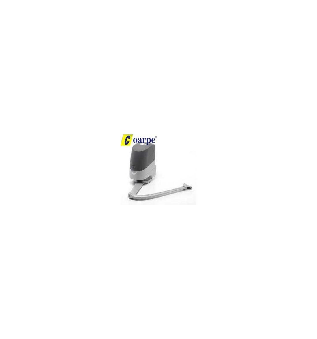 Kit motor batiente Flexi300 c/emisor