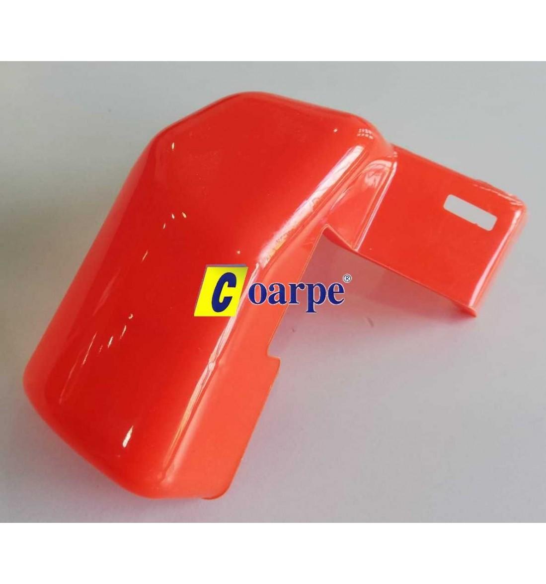 Dispositivo Seguridad de rotura de cables residencial con protección plastica