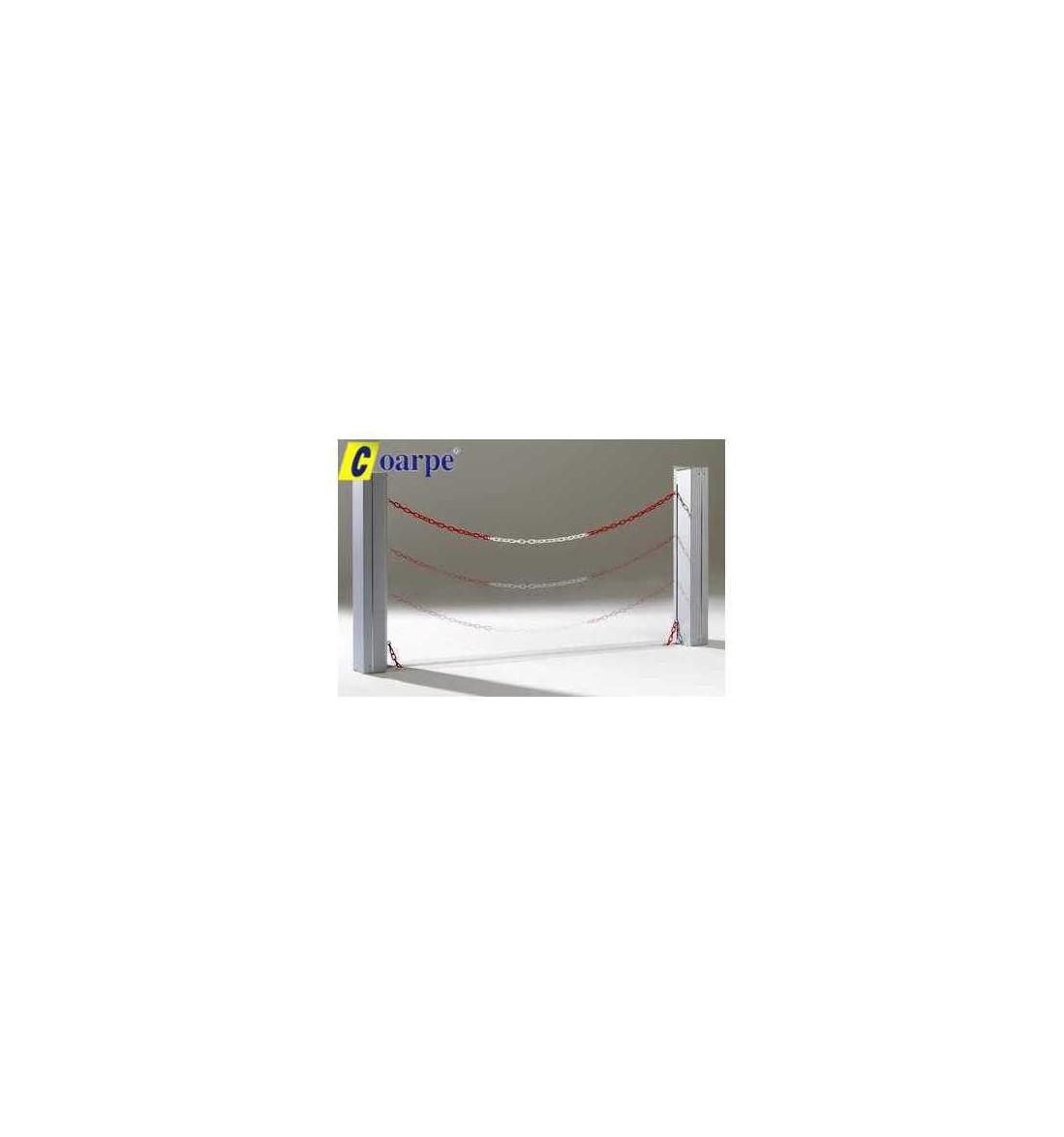Barrera kit OMNI de cadena