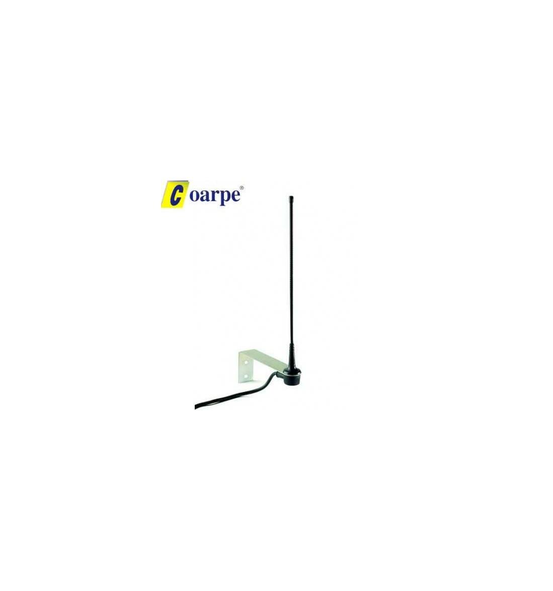 Kit Prolongación de antena KRAET