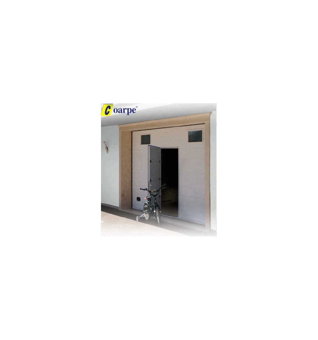 Puerta-Peatonal-Seccionado