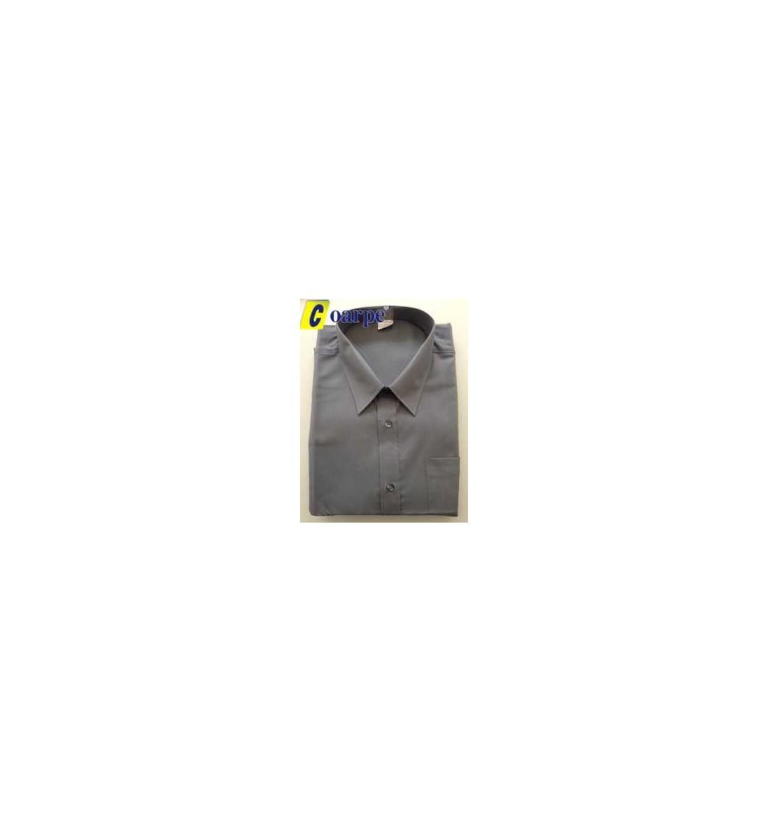 Camisa uso laboral