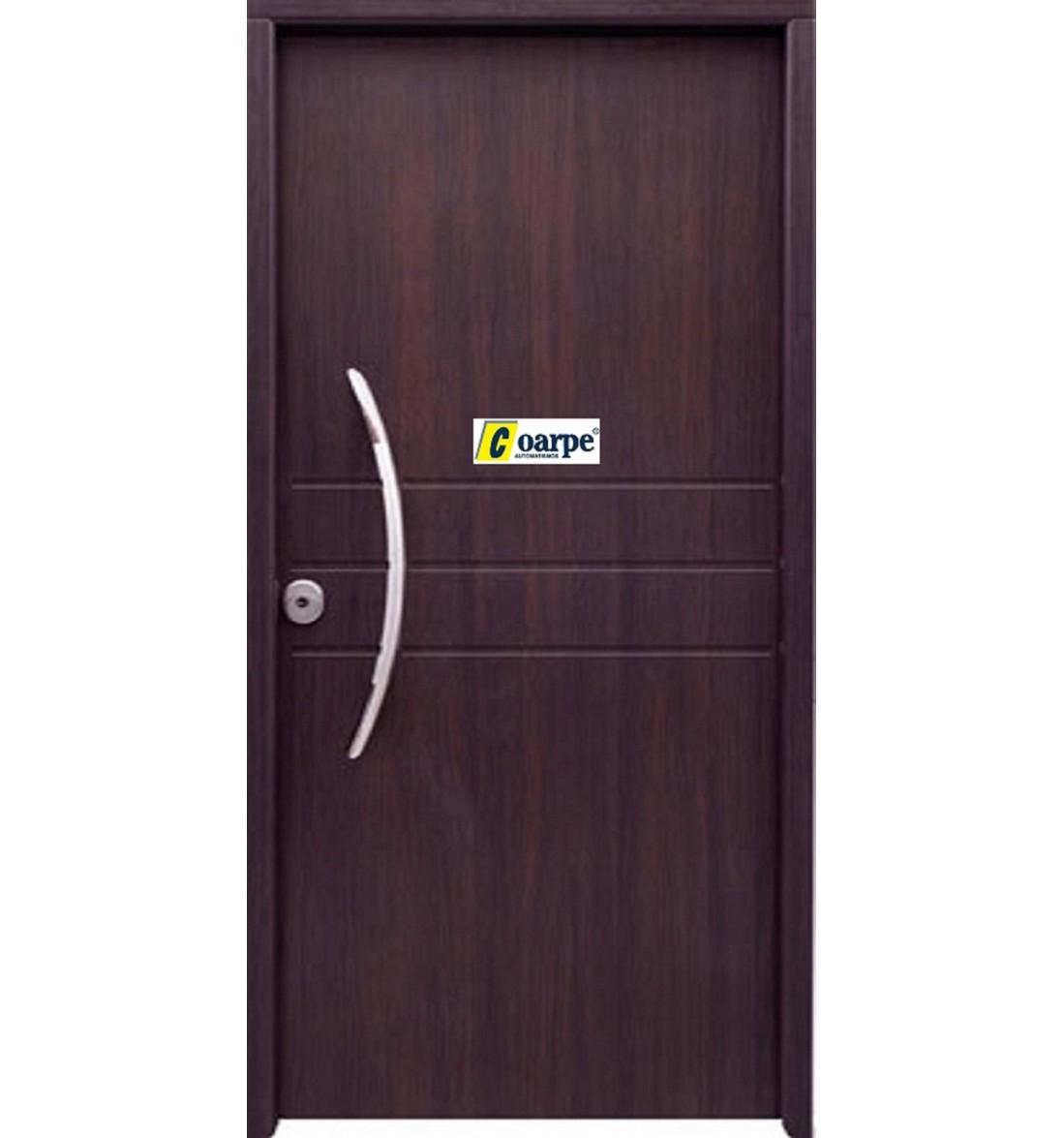 Puerta Seguridad 900x2100 Mod. Altea