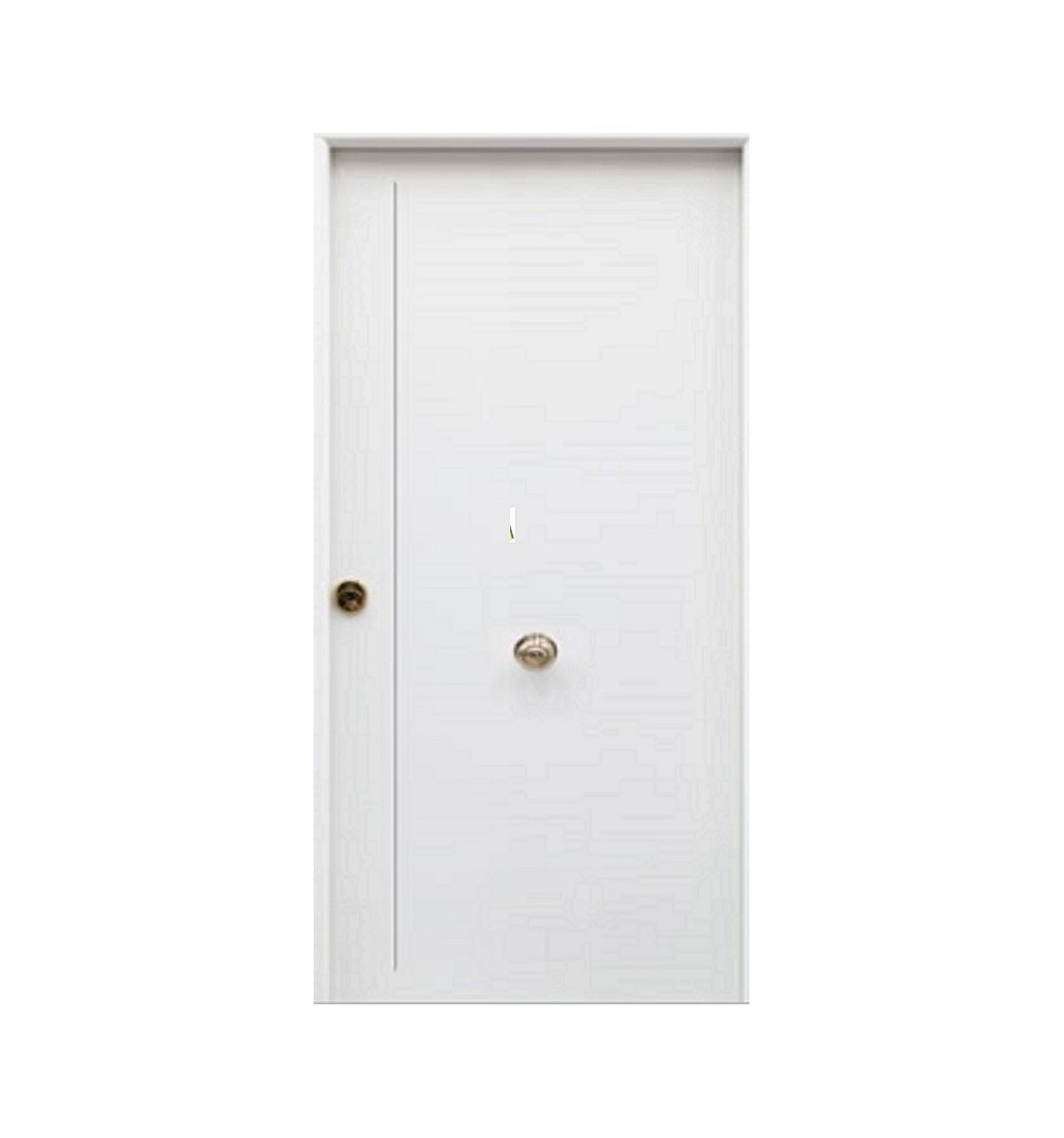 Puerta Seguridad 900x2100 Mod. Ixora