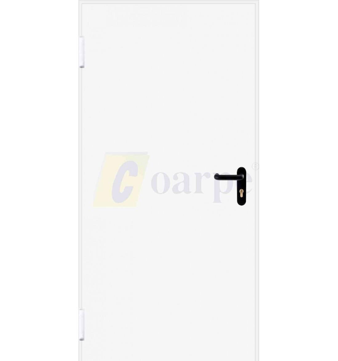 Cortafuegos 1000x2070mm Ei2 60 C5